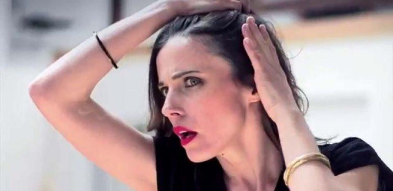 وسواس موکنی – راهنمای کلی درمان اختلال کندن مو ها