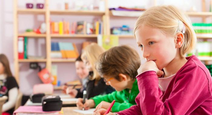 تفاوت های مهم وسواس فکری - عملی در کودکان و بزرگسالان