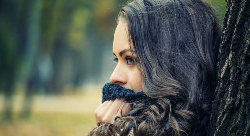 چگونه با افسردگی بعد از طلاق مقابله بکنیم | قسمت سوم