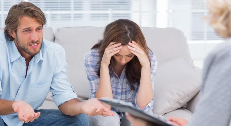 مشاور خانواده خوب چه ویژگی هایی دارد؟
