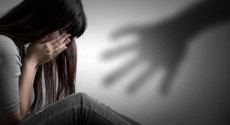 قربانی تجاوز جنسی را چگونه حمایت کنیم؟