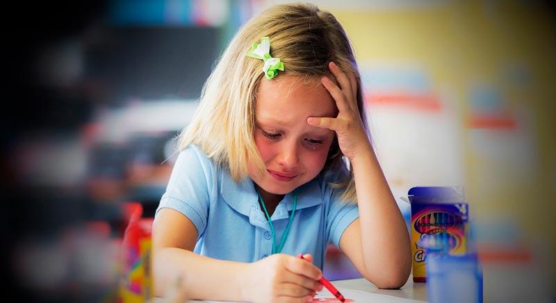 آنچه والدین درباره ورود فرزندشان به کلاس اول باید بدانند