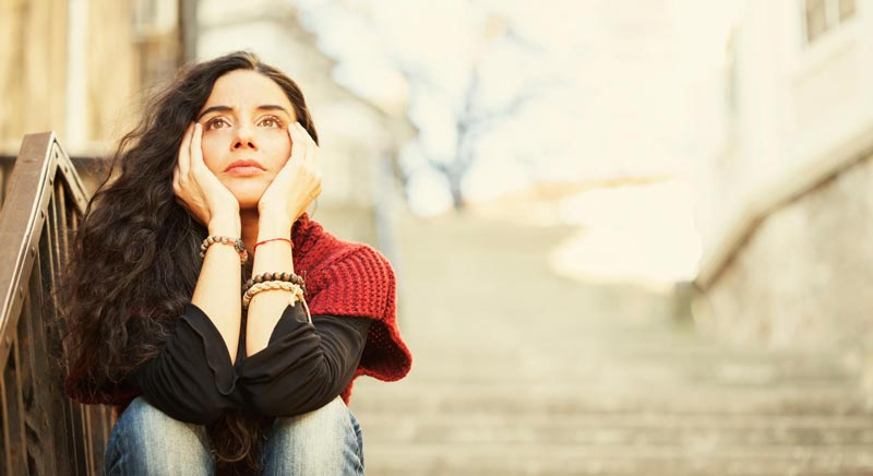 با باورهای نادرست در مورد بیماری روانی چه کنیم؟