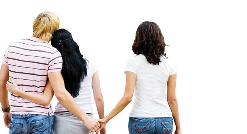 راهنمای مفید درباره خیانت همسر به همراه دستورالعمل ها