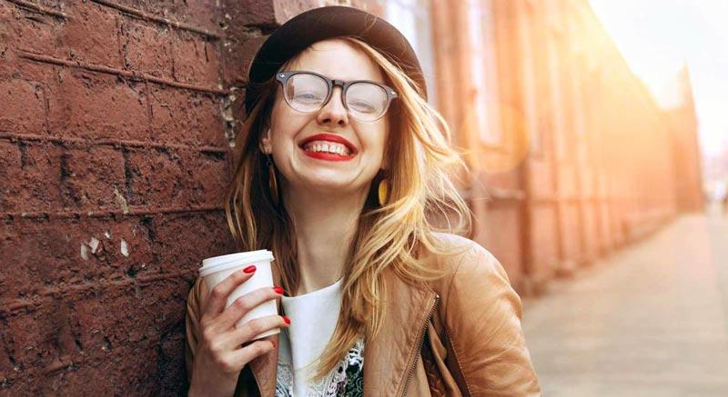 معرفی ۵ هورمون شادی و راههای افزایش آن