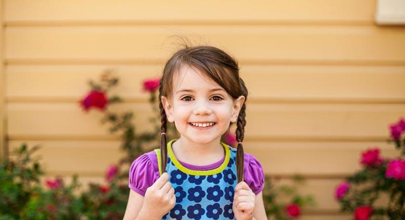 چند نکته روانشناسی کودک در تربیت کودکان