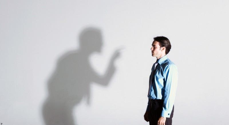 چرا انتقاد پذیر نیستیم؟