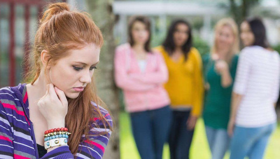 عمده مردم اختلال اضطراب اجتماعی را نمی شناسند