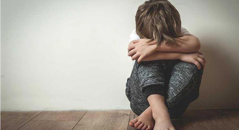 کودک آزاری و بی توجهی به کودک چه پیامدهایی دارد؟